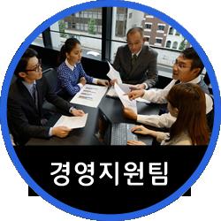 경영지원팀11.fw